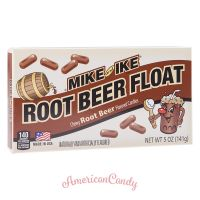 "Mike & Ike ""Root Beer"" 226g"