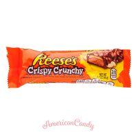 Reese's Crispy Crunchy Bar 87g