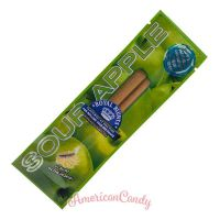 Royal Blunts Sour Apple