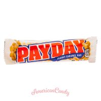 Hershey's Pay Day