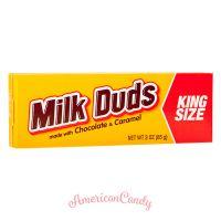 Hershey's Milk Duds King Size