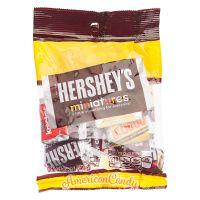 Hershey's Miniatures 150g
