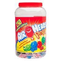 Air Heads Pops Lollipop