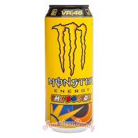 Monster The Doctor Energy Drink 500 ml