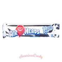 Air Heads Out Of Control White Mystery