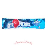 Air Heads Out Of Control Blue Raspberry