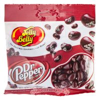 Jelly Belly Beans Dr Pepper