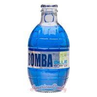 Bomba Blueberry Energy