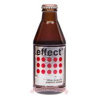 Effect Energydrink