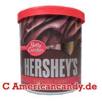 Betty Crocker Hershey's Special Dark Premium Frosting 453g