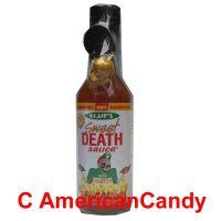 Blair's Sweet Death Sauce Hot
