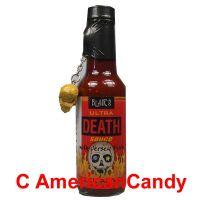 Blair's Ultra Death Sauce XXXX Hot