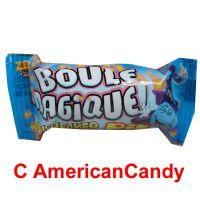 Boule Magique Jawbreaker