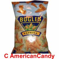 Smiths Bugles Corn Paprika 100g
