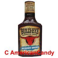 Bull's-Eye BBQ Sauce Hickory Smoke 510g