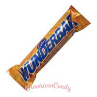 Cadbury's Wunderbar
