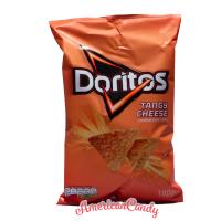 Doritos Tangy Cheese 200g