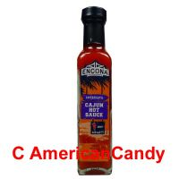 Encona Louisiana Cajun Hot Sauce