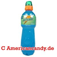 Gatorade Cool Blue 750ml