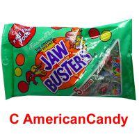 Ferrara Pan Jaw Busters 5 Flavors 156g