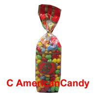 Jelly Belly Beans Sour Assorted 300g