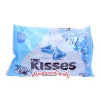 Hershey's Kisses Cookies 'n' Creme 297g