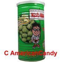 Koh-Kae Wasabi Peanuts 240g