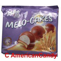Milka Melo-Cakes 100g