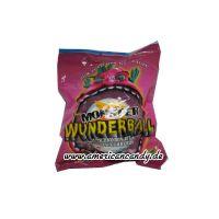 Monster Wunderball