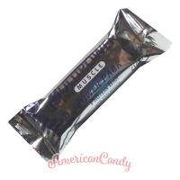 Multipower Power Pack Protein Bar Classic