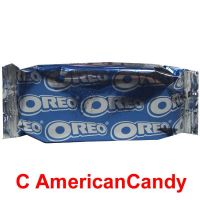 Oreo Snackpack