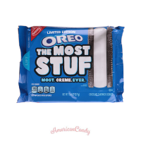 Oreo THE MOST STUF 379g