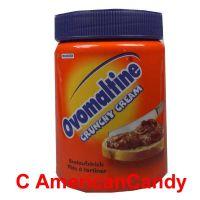 Ovomaltine Crunchy Cream Brotaufstrich 400g
