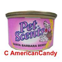California Pet Scents Lufterfrischer Santa Barbara Berry