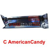 Pro Bar 50 Chocolate 100g