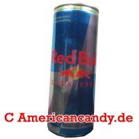Red Bull Sugar Free