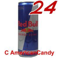 24x Red Bull