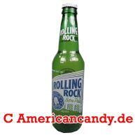 Rolling Rock Premium Beer