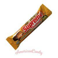 Supreme Protein Peanut Butter Crunch