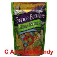 Teenee Beanee Island Breeze Big Pack 241g