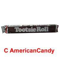 Tootsie Roll Big