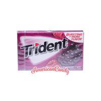 Trident Black Raspberry Twist 18er