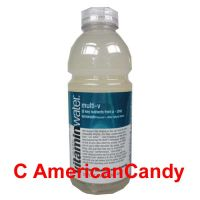 Vitaminwater Multi-V Lemonade