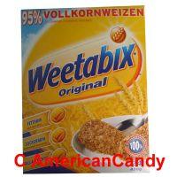 Weetabix Original Cereals 430g