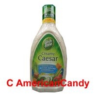 Wish-Bone Creamy Caesar Dressing 473 ml