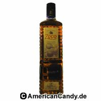 Pacharàn Navarro Zoco 1000 ml