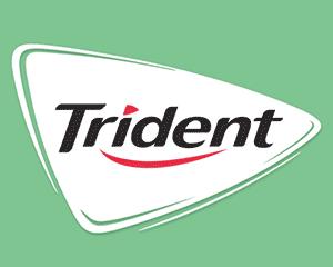 Trident Kaugummi UK