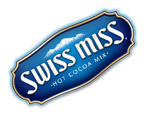 Swiss Miss Kakao