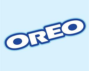 Oreo USA